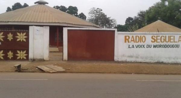 Côte d'Ivoire : Conflit foncier, une famille et un village se disputent une parcelle à Séguéla