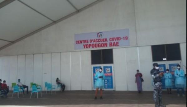 Côte  d'Ivoire : Institut pasteur, la grève des techniciens supérieurs de recherches n'aura pas lieu