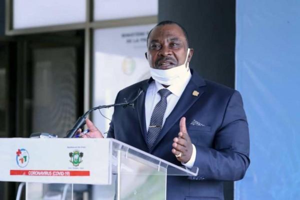 Côte d'Ivoire : On dit quoi ? de Yodé et Siro, Adjoumani :  «Et si l'opposition s'excitait p...
