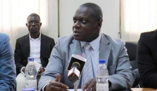 Côte d'Ivoire : Le GSE invite le gouvernement à faire appliquer avec fermeté les mesures restrictives édictées par le CNS