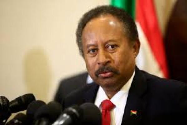 Soudan : Sept ministres quittent le gouvernement de transition