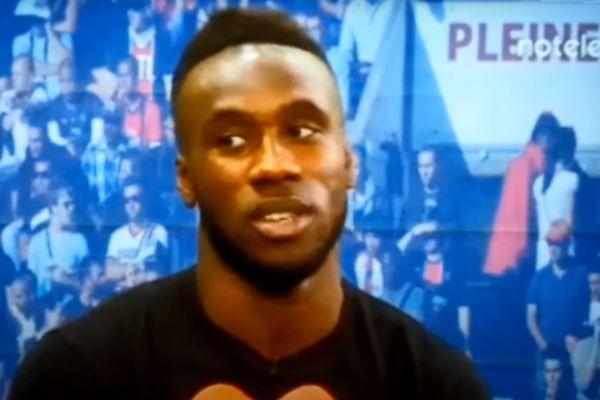 Côte d'Ivoire : Le frère de Serge Aurier tué par balle à Toulouse
