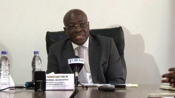 Côte d'Ivoire : Bamba Mamadou, ancien PCA du conseil Coton-Anacarde mort du Coronavirus (proches)