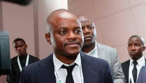 Côte d'Ivoire : Affaire séquestration des jeunes du Plateau, Sawegnon et trois autres condamnés à 12 mois de prison avec sursis, ils font appel