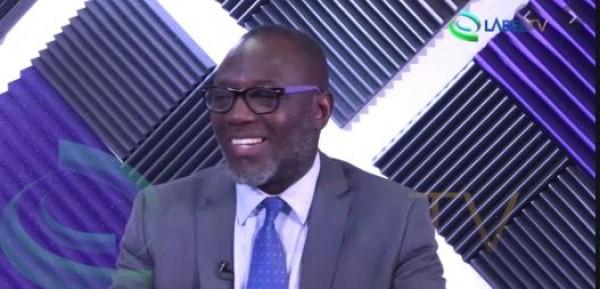 Côte d'Ivoire-Gabon : L'ex-DG de la RTI Georges  Aboké prend la tête d'une chaîne panafricaine à Libreville