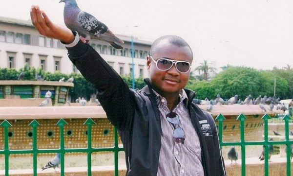 Côte d'Ivoire : FPI, décès du fils aîné du porte-parole de Laurent Gbagbo, Katinan Koné