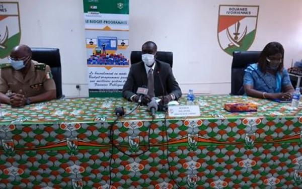 Côte d'Ivoire : Le ministère du Budget forme les responsables des programmes sur le «budget-programme » pour une gestion financière et matérielle efficiente