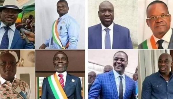 Côte d'Ivoire : Vers l'annonce ce soir de libération des pro-Soro ?