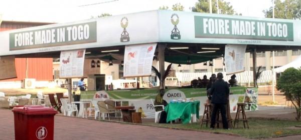 Togo :  La 17e FIL annulée, situation sur la Covid-19