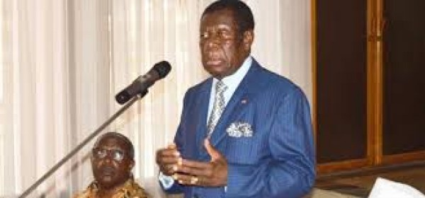 Cameroun : Le régime Biya lâche-t-il la famille du défunt industriel et riche homme d'affaires Victor Fotso ?