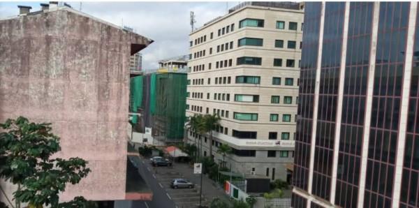 Côte d'Ivoire : Fête de l'Indépendance, Vendredi et samedi déclarés jours fériés