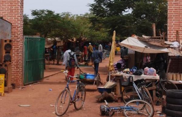 Burkina Faso : Plus de vingt morts dans une attaque près de Fada N'Gourma