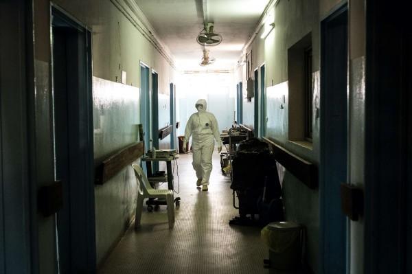 Sénégal : Une malade de Covid-19 violée dans un centre de traitement par un agent de la Croix-rouge
