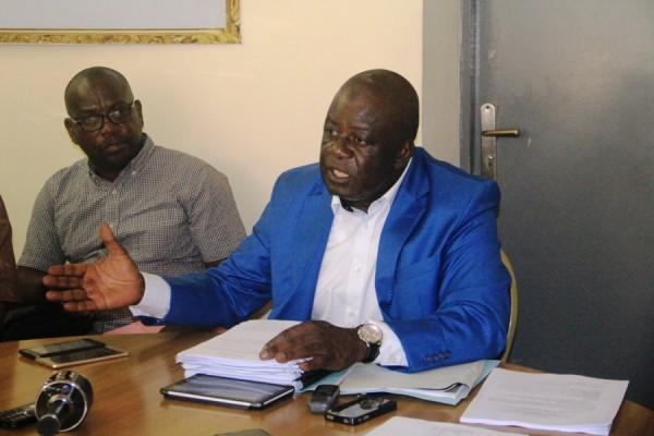 Côte d'Ivoire :  Dérives langagières suite à l'annonce de la candidature de Ouattara, le CVCI interpelle la CPI, les systèmes des Nations unies
