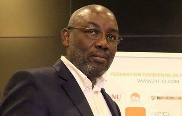 Côte d'Ivoire : Coup de tonnerre à la FIF, après le défaut de la Commission électorale, suspension du processus électoral et convocation d'une AG