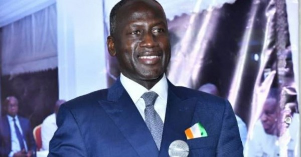 Côte d'Ivoire : Présidentielle, Ouattara qui aurait un faible pour le centre attend beaucoup des Baoulés