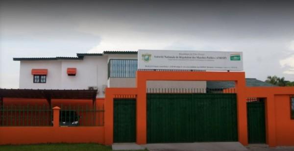Côte d'Ivoire : 200 marchés de gré à gré passés par huit ministères sur la période 2014 – 2017 seront audités