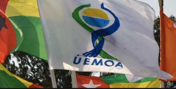 UEMOA : Concertation régionale sur le dispositif de soutien au financement des PME/PMI dans...