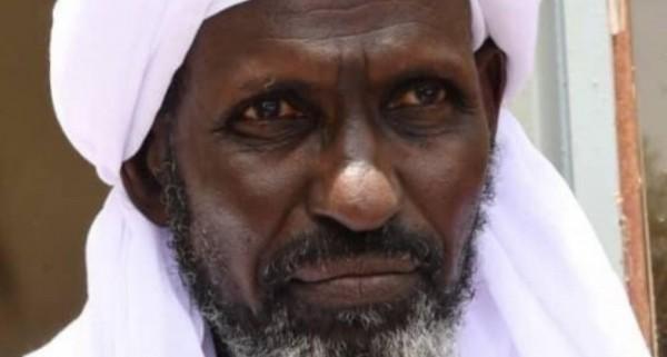 Burkina Faso : Le grand imam de Djibo, Souaibou Cissé, retrouvé mort après son enlèvement