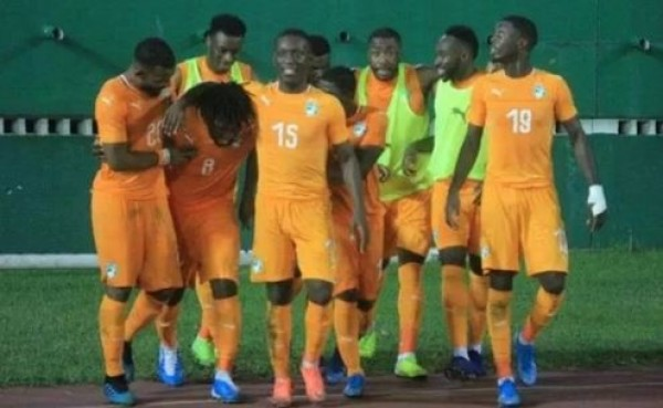 Côte d'Ivoire : Le football ivoirien dans la tourmente, les éléphants à la 12è place africaine du classement FIFA