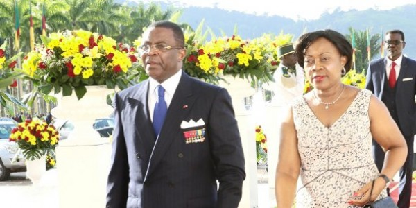 Cameroun : L'ancien ministre de la Défense face à la justice après 18 mois de détention