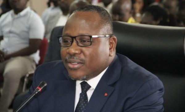 Côte d'Ivoire : Présidentielle  2020, ouverture de la campagne le 15 octobre, mise en garde de la CEI