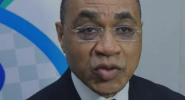 Côte d'Ivoire : Malgré la Covid-19, le FMI satisfait du déficit budgétaire en dessous de 3%