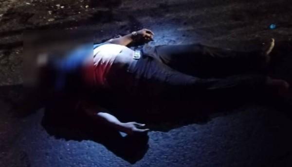 Côte d'Ivoire : Marahoué, un véhicule fait une sortie de route et  se retrouve dans un cours d'eau, 01 mort
