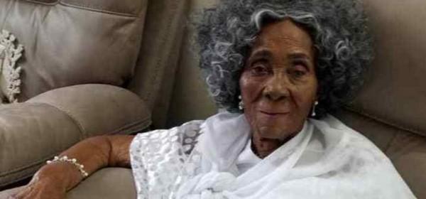 Ghana :  Décès de la mère de Rawlings à 101 ans