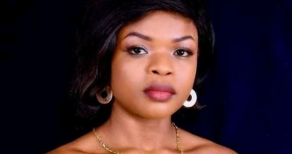 Côte d'Ivoire : Bouaké, pour la première fois à l'élection du REDUAO, une étudiante veut s'emparer de la présidence