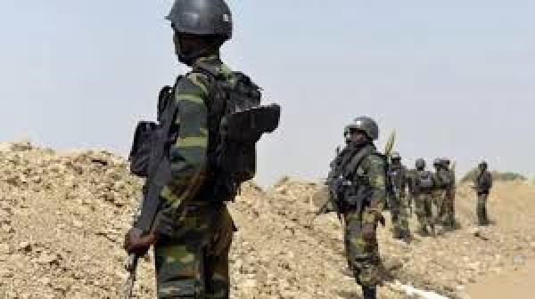 Cameroun : Deux militaires tués dans une attaque de Boko Haram à Zelevet
