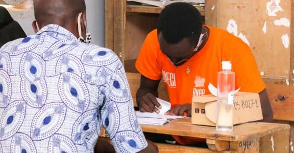 Côte d'Ivoire : ONECI, licenciement de 244 agents d'identification à la fin du mois, le Syndicat annonce un arrêt de travail illimité à compter du 27 octobre 2020