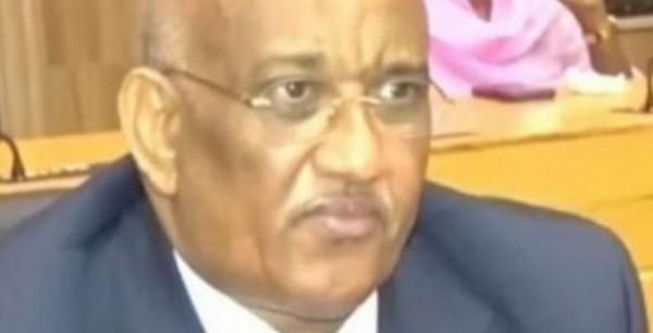 Côte d'Ivoire : Présidentielle 2020, l'ex-Premier Ministre Djiboutien Dileita Mohamed à la tête des observateurs de l'UA ?