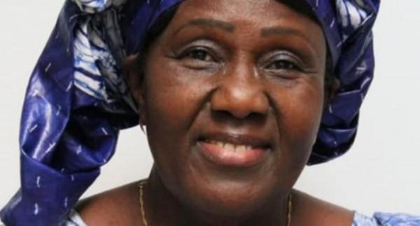 Mali : Covid-19, une ministre contaminée au sein du nouveau gouvernement