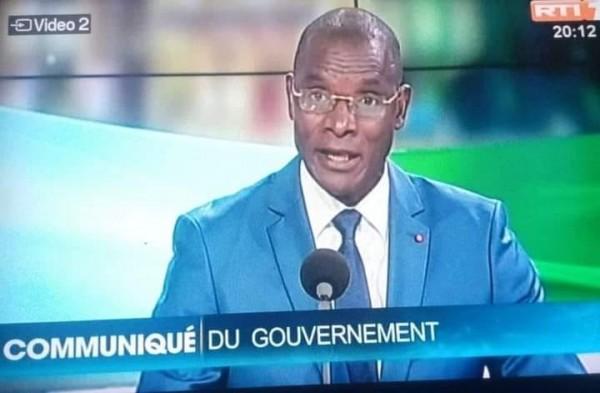 Côte d'Ivoire : Affrontements de Dabou, 16 morts, vers des arrestations de leaders d'opposition ? Vagondo « les auteurs et commanditaires vont subir la rigueur de la loi »