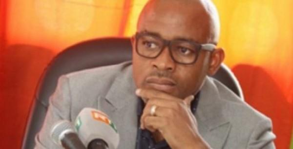 Côte d'Ivoire : « Cité » dans une affaire de cache d'armes, Kalou Bonaventure réagit