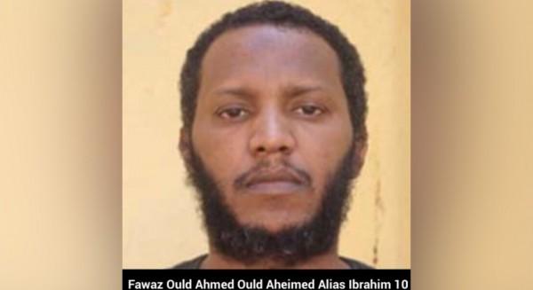 Mali : « Attentats du Radisson Blu et de La Terrasse », le jihadiste Ibrahim 10 comparaît à Bamako