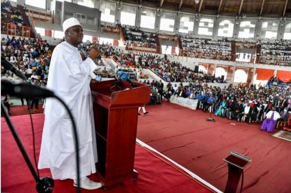 Côte d'Ivoire : Face aux évêques Protestants, Hamed Bakayoko : « En tant que Chef du gouvernement ma mission est d'assurer la paix et  la sécurité