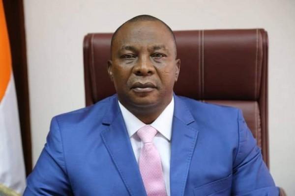 Côte d'Ivoire : Le RHDP dénonce le rapport d'Amnesty International