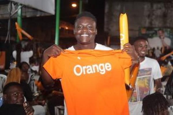 Côte d'Ivoire : La 11ème édition des Orange Zouglou Days célèbre les 30 ans de ce genre musi...