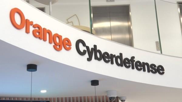 Cybersécurité et transformation digitale des entreprises : Orange Business accompagne les en...
