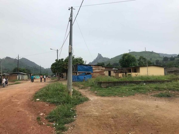 Côte d'Ivoire : Man, deux individus escroquent 800 millions à des populations dans une affaire de placement et sont rattrapés 3 ans après par les faits, une banque citée