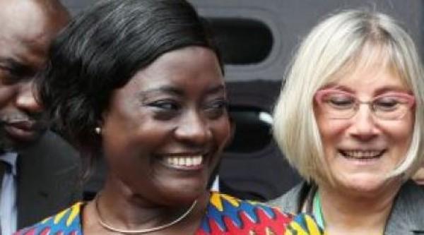 Côte d'ivoire : Elections, financement public supplémentaire aux partis et groupements politiques qui se féminiseront