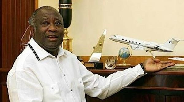 Côte d'Ivoire : Abidjan rassure, délivrement du passeport de Gbagbo imminent