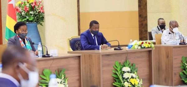 Togo :  Estimation des frais d'inscription aux examens scolaires 2020-2021