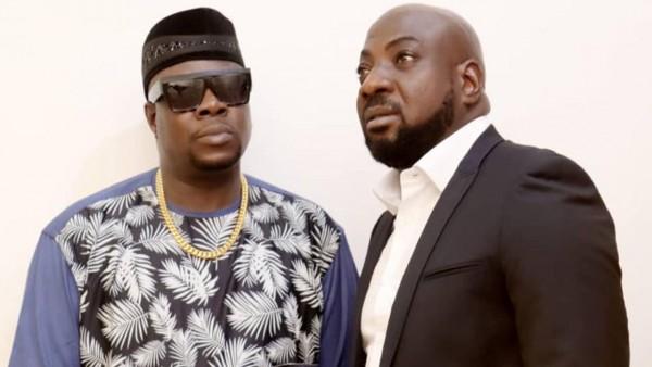 Côte d'Ivoire : Déclaration du FPI, suite à l'arrestation des artistes musiciens ivoiriens Y...