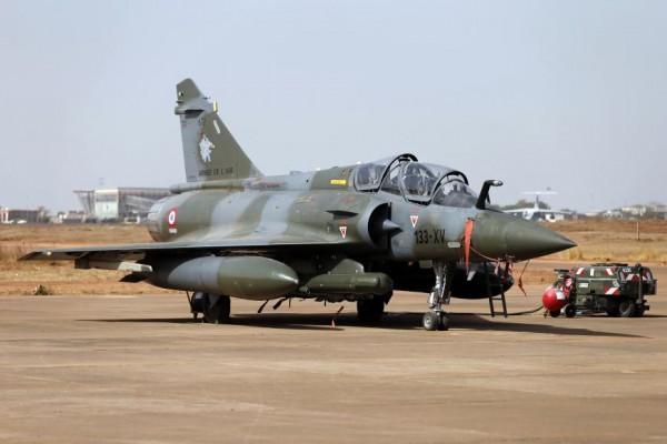 Mali : Frappes françaises à Bounti, l'ONG Human Right Watch exige une enquête rapide