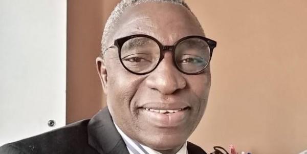 Bénin : Accusé par la CRIET, un responsable du parti « les Démocrates » placé en garde à vue