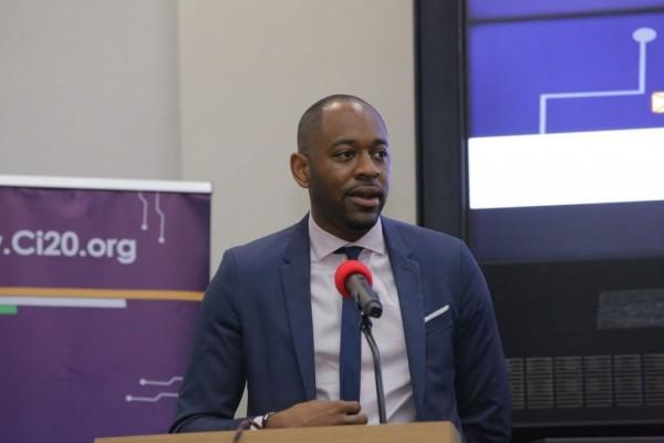 Habib Bamba nommé Directeur de la Fondation Orange Côte d'Ivoire