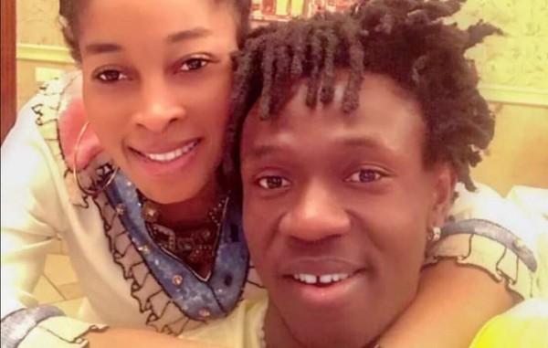 Côte d'Ivoire : Affaire un footballeur tabassé par un capitaine de gendarmerie, les mis en cause déclarés non-coupables